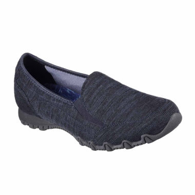 jcpenney.com | Skechers Lounger Womens Sneakers