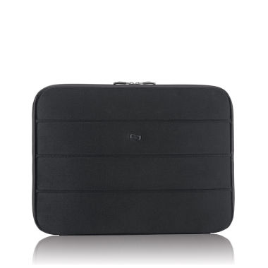 "jcpenney.com | Solo Pro Padded 17.3"" Laptop Sleeve"
