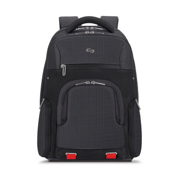 jcpenney.com | Solo Stealth Backpack