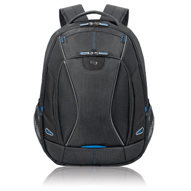 "jcpenney.com | Solo Active 17.3"" Backpack"