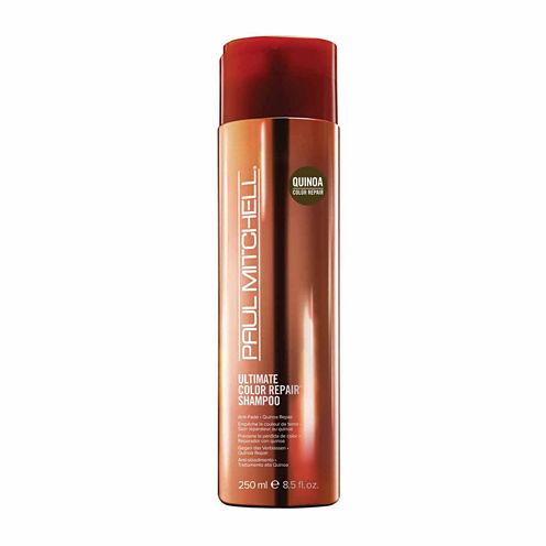 Paul Mitchell Ultimate Color Repair Shampoo - 8.5 oz.