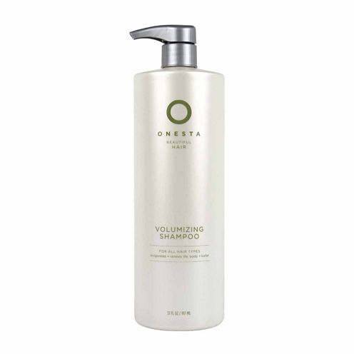 Onesta Volumizing Shampoo - 31 Oz.