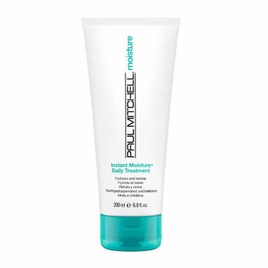 jcpenney.com | Paul Mitchell Instant Moisture Daily Treatment - 10.1 oz.