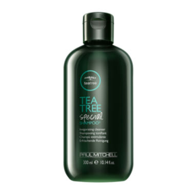 jcpenney.com | Tea Tree Special Shampoo - 10.1 oz.