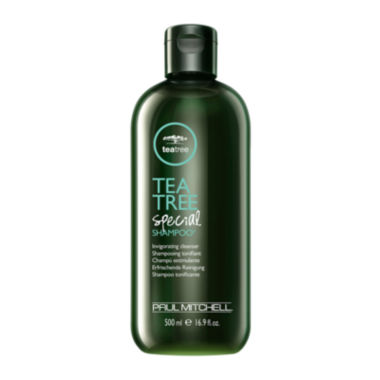 jcpenney.com | Tea Tree Special Shampoo - 16.9 oz.