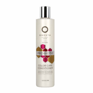jcpenney.com | Onesta Probiotic Color Care Conditioner - 9.25 Oz.