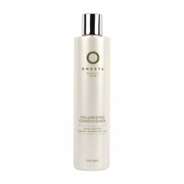 jcpenney.com | Onesta Volumizing Conditioner - 9 Oz.