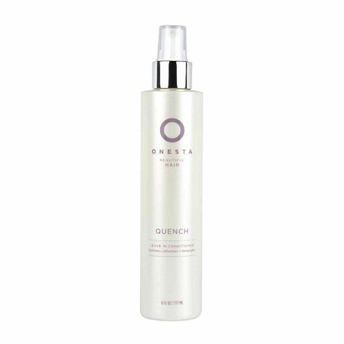 Onesta Quench Leave-In Conditioner - 6 Oz.