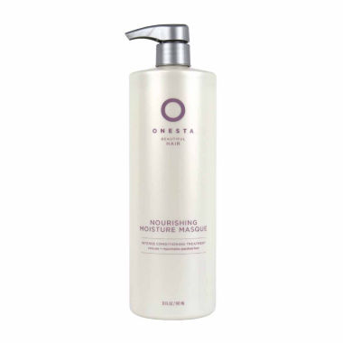 jcpenney.com | Onesta Conditioner