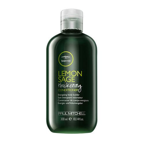 Tea Tree Lemon Sage Thickening Conditioner - 10.1 oz.