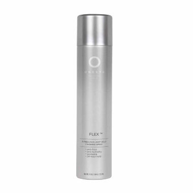 jcpenney.com | Onesta Hair Spray