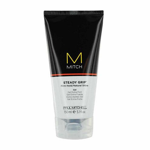 MITCH® Steady Grip® - 5.1 oz.