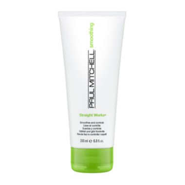 jcpenney.com | Paul Mitchell Straight Works - 6.8 oz.