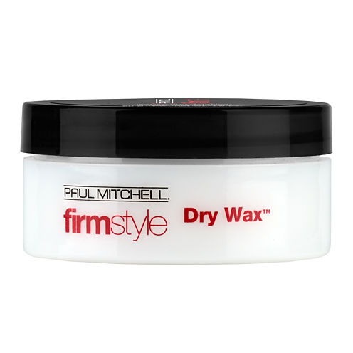 Paul Mitchell Dry Wax - 1.8 oz.