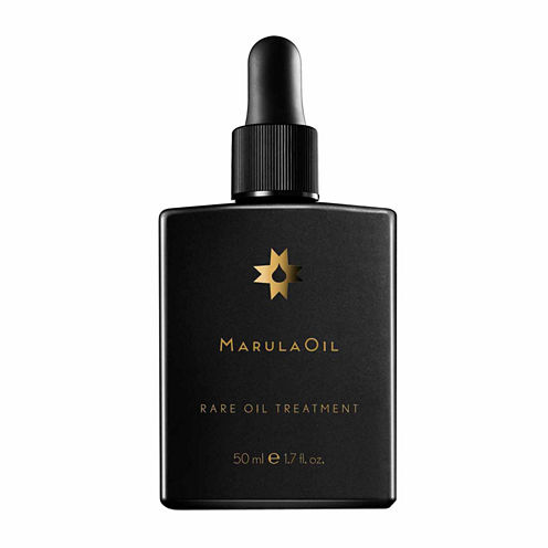 Marula Oil Treatment - 1.7 oz.