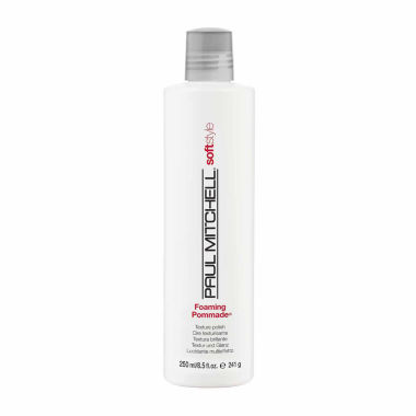 jcpenney.com | Paul Mitchell Foaming Pommade - 8.5 oz.