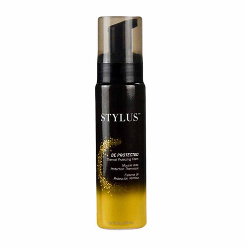 Stylus™ Be Protected Thermal Protecting Foam - 7 oz.