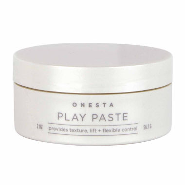 jcpenney.com | Onesta Hair Paste