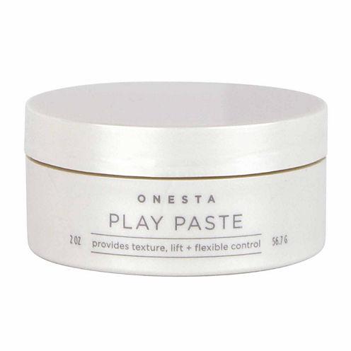 Onesta Play Paste - 2 Oz.