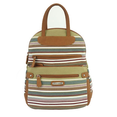 jcpenney.com | St. John's Bay Quincy Backpack