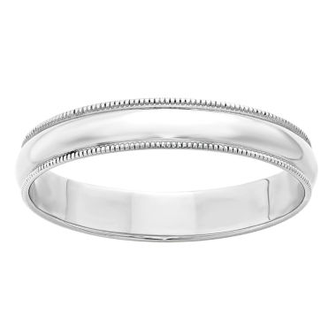 jcpenney.com | Mens 10K Gold Band