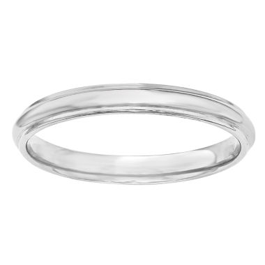 jcpenney.com | Mens 14K Gold Band