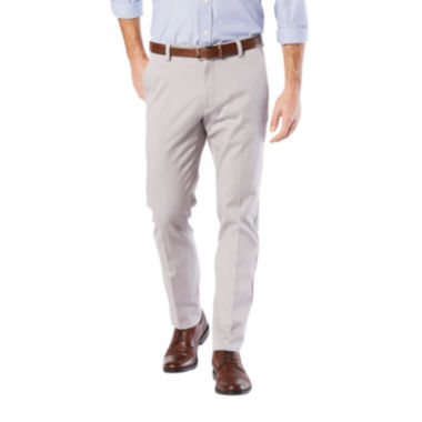 jcpenney.com | Dockers Flat Front Pants