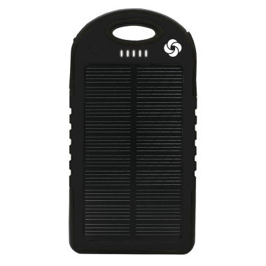 jcpenney.com | Samsonite Battery Charger
