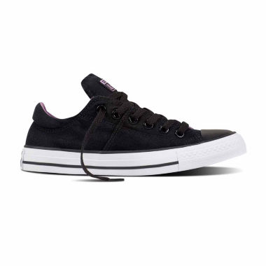 jcpenney.com | Converse Chuck Taylor Madison Womens Sneakers