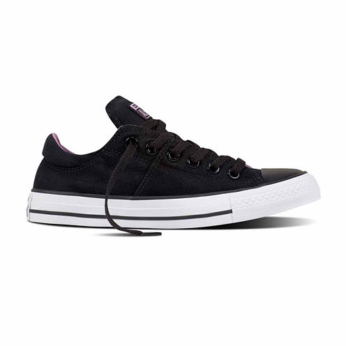 Converse Chuck Taylor Madison Womens Sneakers