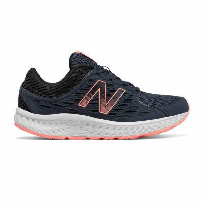 new balance 420 running womens