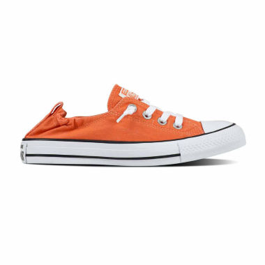 jcpenney.com | Converse Chuck Taylor All Star Shoreline Womens Sneakers