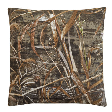 jcpenney.com | Realtree Realtree Max 5 Square Pillow Bed Rest Pillow