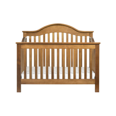 convertible baby cribs. DaVinci Jayden 4-In-1 Convertible Crib Baby Cribs S