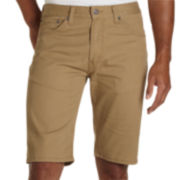 Levi's® 508™ Slim Taper Shorts