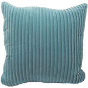 JCPenney Home™ Esplanade Square Decorative Pillow