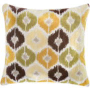 Sansibar Dandelion Decorative Pillow