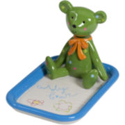 Creative Bath™ Little Friends Soap Dish