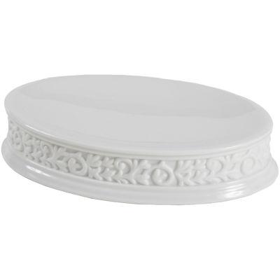 Creative Bath™ Cosmopolitan Soap Dish