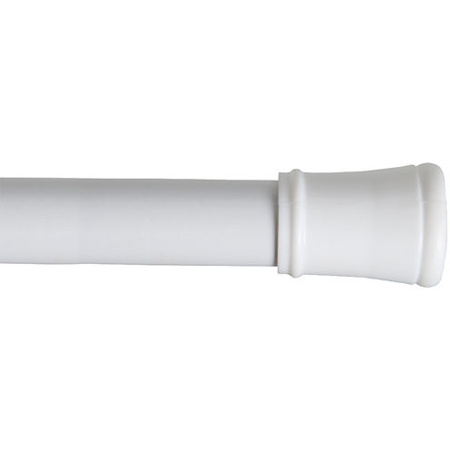 "Maytex EZ Up 72"" Shower Curtain Tension Rod"