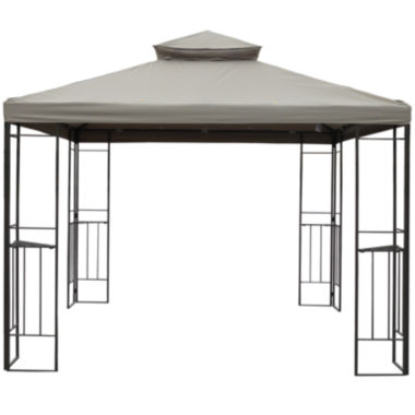 jcpenney.com | Outdoor Oasis™ Outdoor Gazebo
