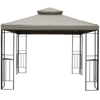 Outdoor Oasis™ Outdoor Gazebo