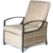 Outdoor Oasis™ Gabriel Recliner