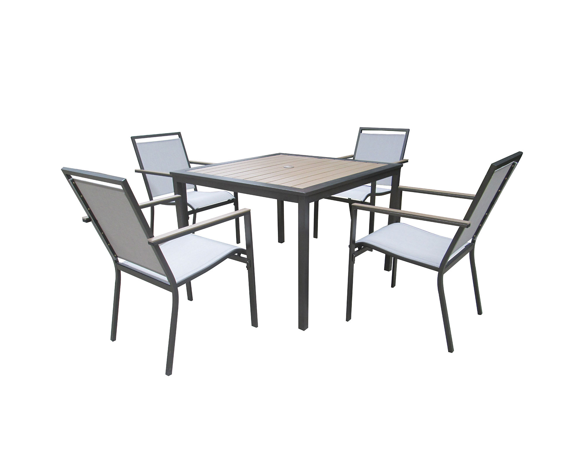 Jcpenney Outdoor Furniture Search