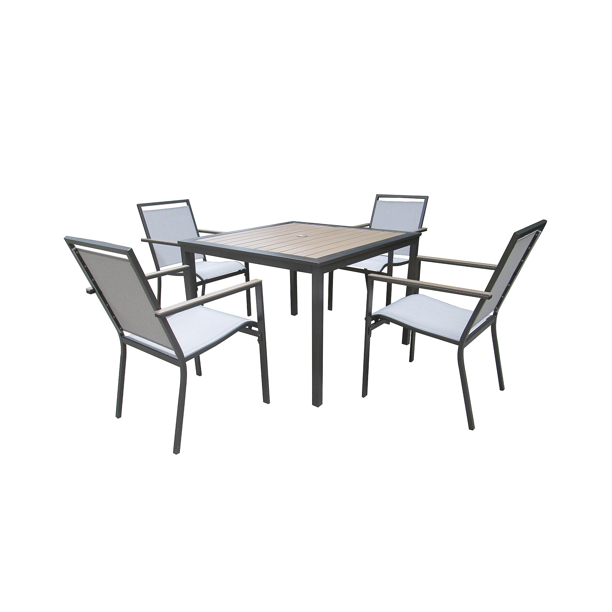 need review of jcpenney outdoor furniture i highly recommend outdoor