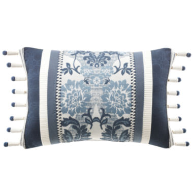 jcpenney.com | Croscill Classics® Diana Oblong Decorative Pillow