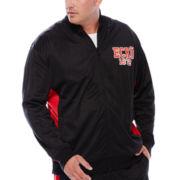 Ecko Unltd.® Tricot Jacket - Big & Tall