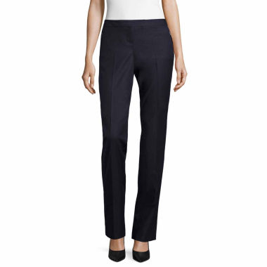 jcpenney.com | Worthington Modern Fit Trousers Talls