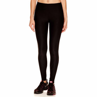 jcpenney.com | Xersion™ Essential Performance Leggings - Tall
