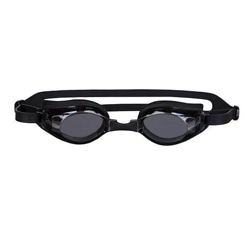 Wembley Swimming Goggles